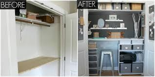 home office closet. Stylish Decoration Home Office Closet Ideas Organization Small Organizing F