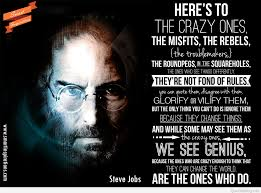 Steve Jobs Dream Quote Best of Best Inspirational Steve Jobs Quotes Images