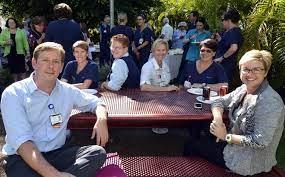 Hats off to Hastings nurses | Port Macquarie News | Port Macquarie, NSW