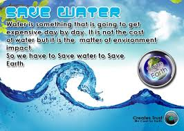 save water save earth essay how to save water pictures wikihow water covers 70 of the earth but only 3 of it is clean and suitable for human consumption