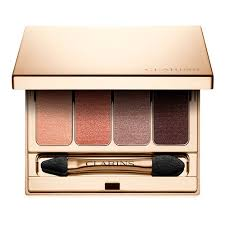 Clarins Palette 4 Couleurs <b>Четырехцветные тени для век</b> цена от ...