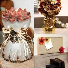 home decoration craft ideas recycling plastic bottles diy craft ideas home decor best decoration