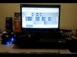 dota 2 ringtone remix youtube