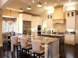endearing extraordinary center island seating large designs ge designs double sided kitchen island kitchen island remodel