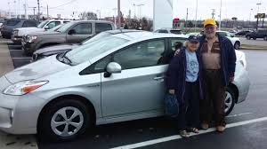 Toyota Customer Reviews Bowling Green KY-Toyota Dealers-near ...