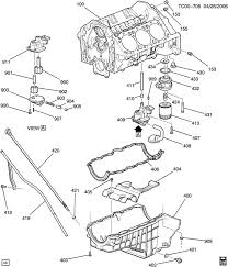 similiar chevy 4 3 engine diagram keywords as well chevy 4 3 v6 engine on gm 4 3 liter vortec engine diagram