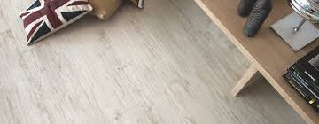 porcelain tile that looks like wood can you see the difference