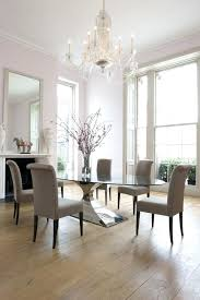glass table dining set fabulous round glass dining table white set design high definition wallpaper photographs glass table dining set