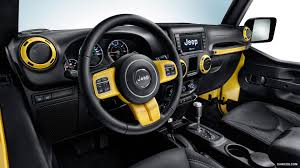 jeep wrangler 2015 interior. 2015 jeep wrangler rocks star concept interior wallpaper