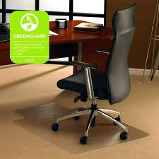 desk chair carpet protector clear rolling chair medium size of office carpet protector plastic mat rug office chair carpet protector staples