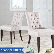 nailhead dining chairs dining room. Tufted Nailhead Dining Chair Attractive Room Cintascorner High Back Intended For 12 Chairs R
