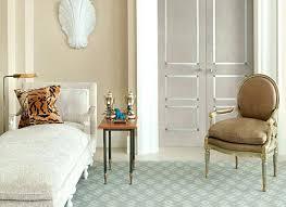 stark rugs carpet rugs stark carpet design stark rugs best stark carpet