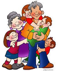 Image result for grandparents clipart