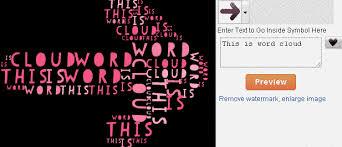 Word Photo Maker 10 Word Cloud Generator Online Tools Online Free Tools