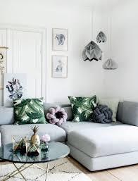 great light grey sofa living room 84 in modern sofa inspiration with light grey sofa living room