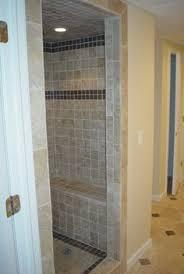 bathroom remodeling des moines ia. Fine Des Gold Bathroom Fixtures Remodel Corner Shower Enclosure Des  Moines Iowa  Sassman Glass And Mirror  Doors Pinterest Doors  With Remodeling Moines Ia