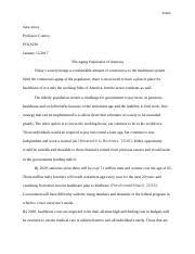 national security essay running head national security national 3 pages pols210 week 2 essay