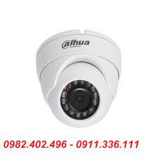 lắp đặt camera giám sát Dahua DH-HAC-HDW1000MP-S3 tại Hải Phòng | Lắp đặt camera  giám sát,báo động chống trộm tại Hải Phòng | Lap dat camera giam sat,bao  dong chong trom tai