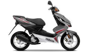 aerox r 2010 scooters yamaha motor uk yamaha aerox 155 service manual at Yamaha Aerox Yq 50 Wiring Diagram
