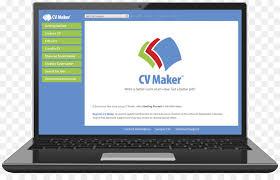 Resume Curriculum Vitae Resume Maker For Mac Cv Maker For Windows