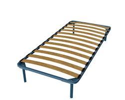 Ортопедические <b>основания для кровати</b> 160х200   купить в ...