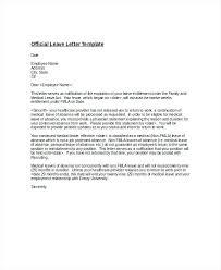 Format Of Official Letter Official Letter Format Template Formal Letter Template Printable
