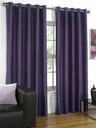 curtains to go plum and green curtains violet ds yellow purple curtains dark purple bedroom curtains