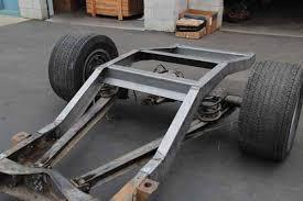 custom truck frame fabrication.  Custom Inside Custom Truck Frame Fabrication S
