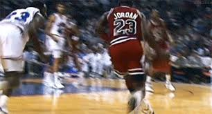 michael nba gif share on giphy michael nba gif