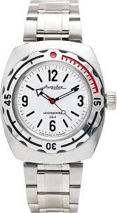 Наручные <b>часы Восток 90486</b> — купить в интернет-магазине ...
