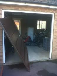 garage door repair brightonGarage Door Repair Brighton r on Perfect Garage Door Repair