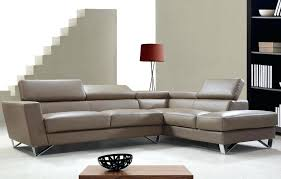 modern leather sectional sofas. Modern Sectional Couches Image Of Sofas Colors Leather Sofa With Recliners N