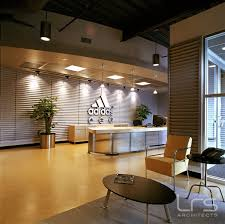 corporate office interiors. This Project Won An IIDA Citation Award For Excellence In Interior Design. Corporate Office Interiors