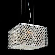... Large Size of Chandeliers Design:amazing Examplary Q Lamps Shades As  Wells Standard Lamp Black ...