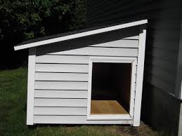 outside home office. Cat House Images About Animal Furniturestuff On Pinterest Outdoor This Lean To Style Dog Will Outside Home Office D