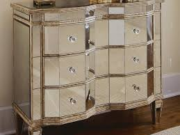 Mirrored Bedroom Furniture Furniture 25 Mirrored Furniture Mirrored Furniture Romantic