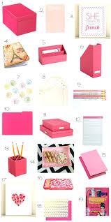damask office accessories. Inspiring Office Ideas I Gold Accessories Elegant Black Damask Desk A