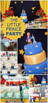 25+ einzigartige The little prince theme Ideen auf Pinterest | der ...