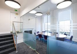 office interior pictures. office interior design and fit out glasgow pictures