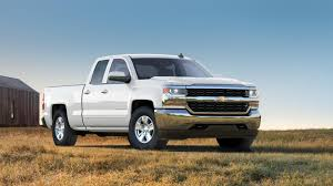 2016 chevrolet silverado 1500 vehicle photo in carlisle pa 17015