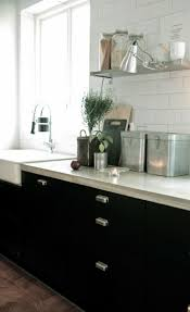 Signature Kitchen Cabinets 17 Best Images About Design Your Signature Kitchen Brought To
