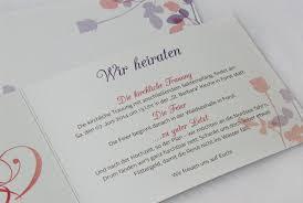 Hochzeit Einladung Witzig Ici Nature Hardplaces Communityorg