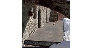 Коллекция <b>Natucer Rocas De</b> Galicia <b>керамогранит</b> ступени в ...