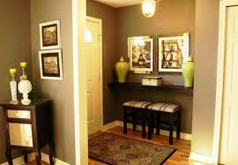 small entryway furniture. Tiny Entryway Ideas Best Small Furniture Photos