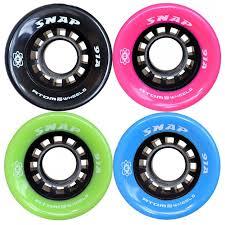 Quad Skate Wheel Hardness Chart How To Choose Indoor Roller Skates Wheels 2019