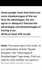 ielts essay topics  ielts essay topics