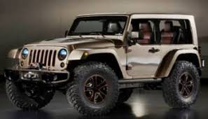 jeep wrangler 2015 redesign. 2018 jeep wrangler freedom edition redesign 2015