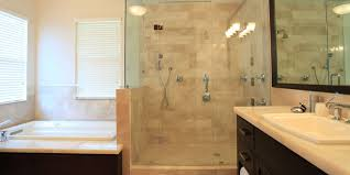 Bathroom Remodel Toronto Amazing Bathroom Renovation Ideas To Transform A Small Bathroom Into A