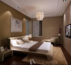 master bedroom lighting. Sparkling Master Bedroom Lighting Idea Using Decorative Light S