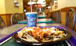 Welcome to the subreddit for people who have been wronged by taco bell! America S Favorite Mexican Restaurant Is Taco Bell What Does It Mean Business The Guardian